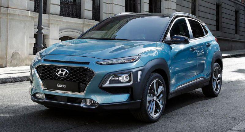 2019 Hyundai Kona Jpg