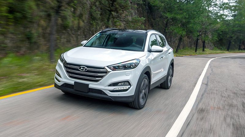 Facelift Hyundai Tucson >> 2019 Hyundai Tucson Facelift Fuel Cell Release Date 2019 2020