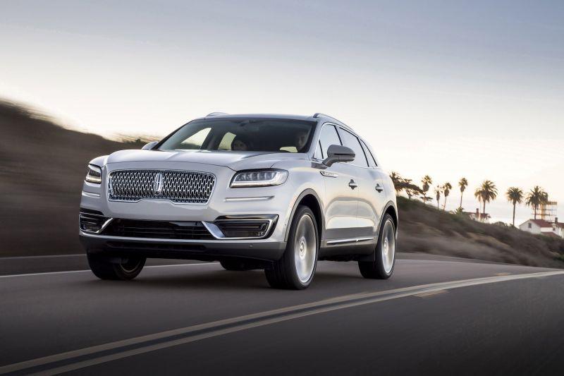 2019-Lincoln-Nautilus-SUV.jpg