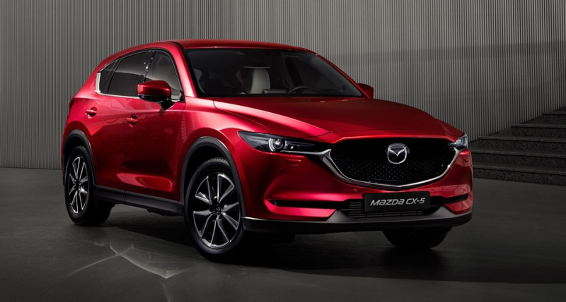 2019 mazda cx 5 redesign release date 2019 2020 suvs2019 2020 suvs. Black Bedroom Furniture Sets. Home Design Ideas