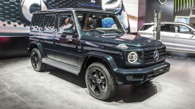 2019-Mercedes-Benz-G-Wagon.jpg