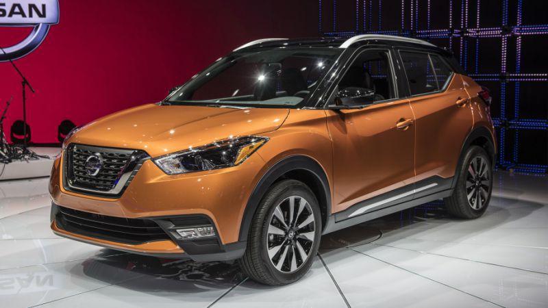 2019-Nissan-Kicks.jpg
