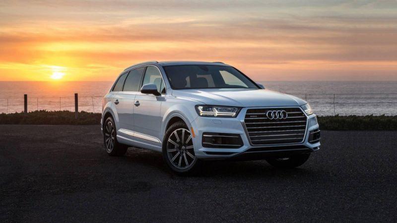 2019 Audi Q7 Jpg
