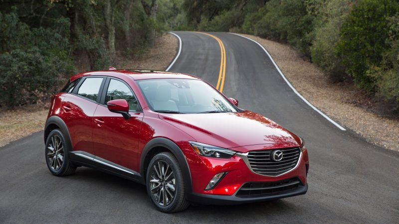 2019-Mazda-CX-3-front.jpg