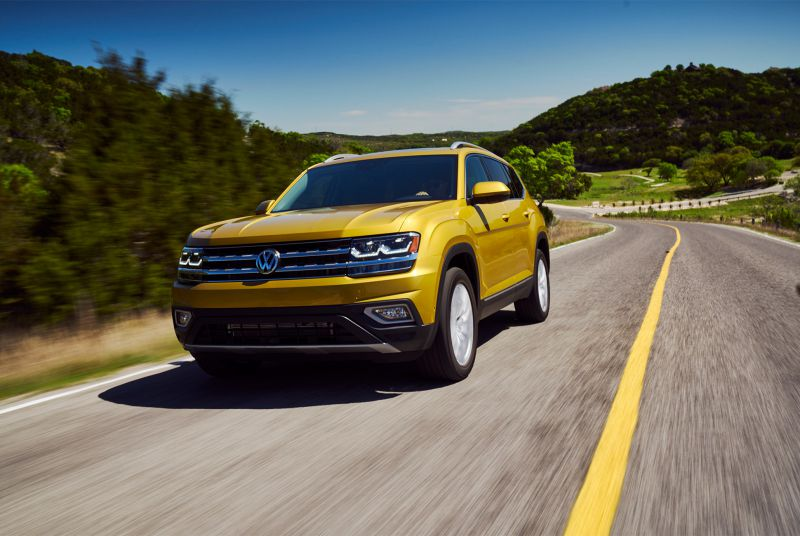 2019-VW-Atlas-Front-look.jpg
