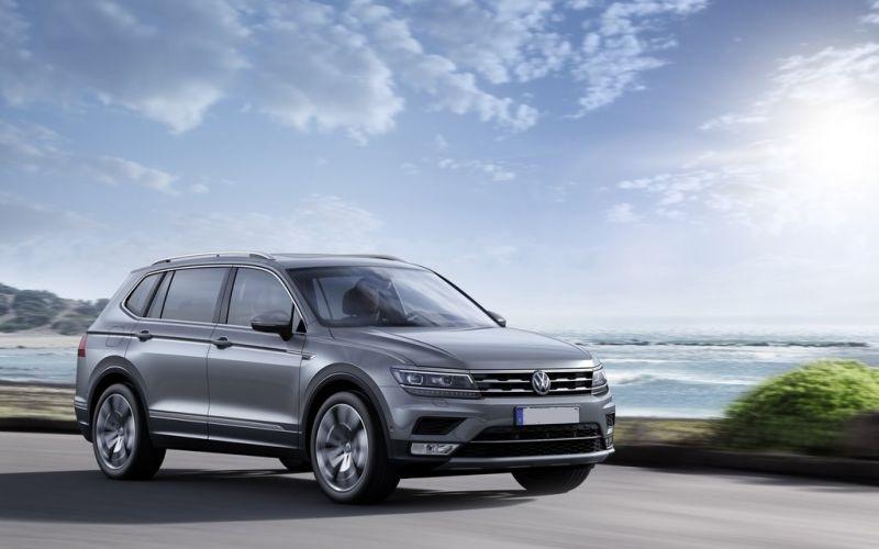 2019-VW-Tiguan-front.jpg
