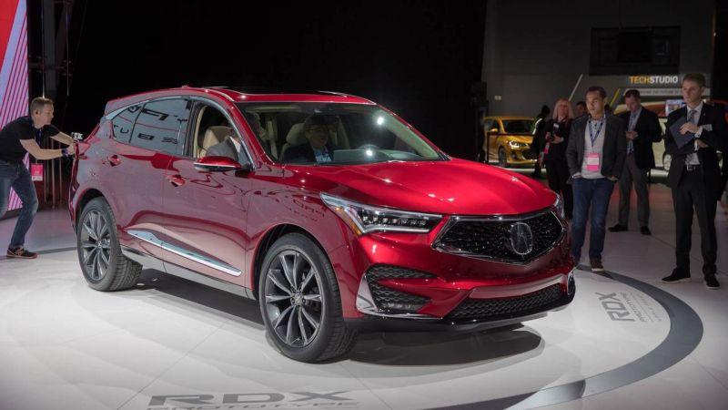 2019-Acura-RDX-front.jpg