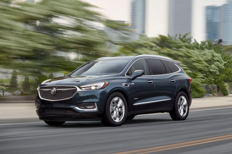 2019-Buick-Enclave.jpg