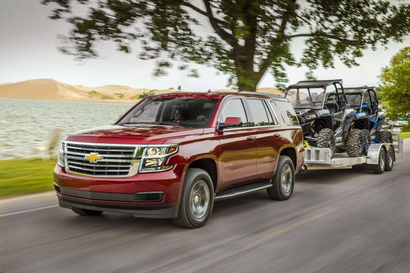 2019-Chevrolet-Tahoe.jpg