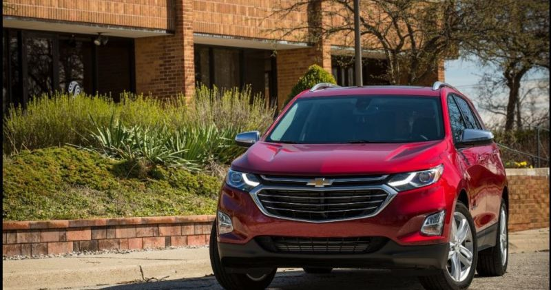 2019-Chevy-Equinox-front.jpg