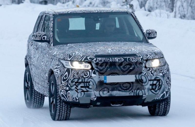 2019-Land-Rover-Defender.jpg