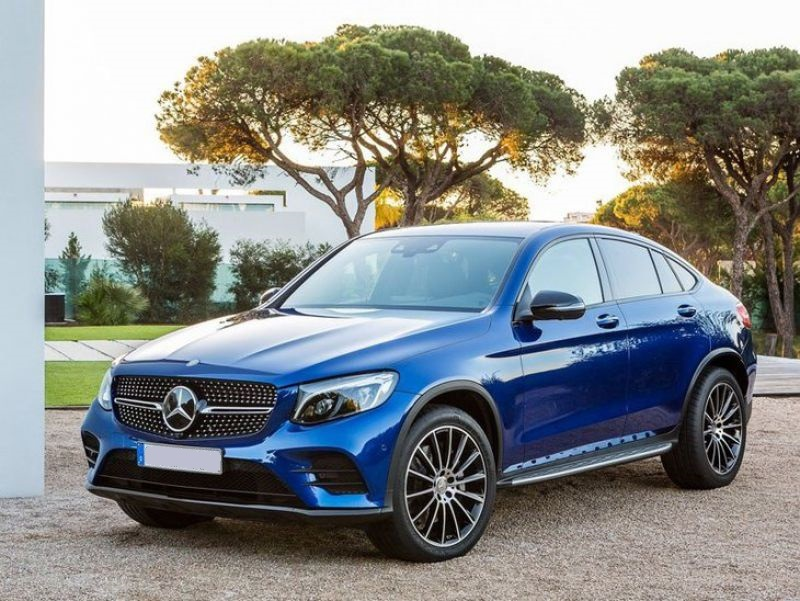 2019 mercedes benz glc coupe f cell 2019 2020 suvs2019 2020 suvs. Black Bedroom Furniture Sets. Home Design Ideas