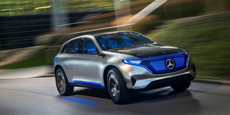 2019 Mercedes Eqc Jpg