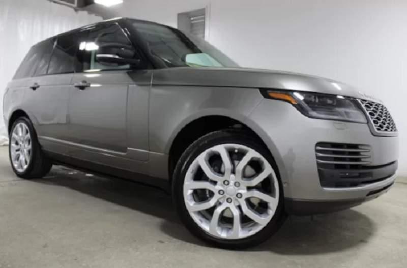 2019 Range Rover Vogue Jpg