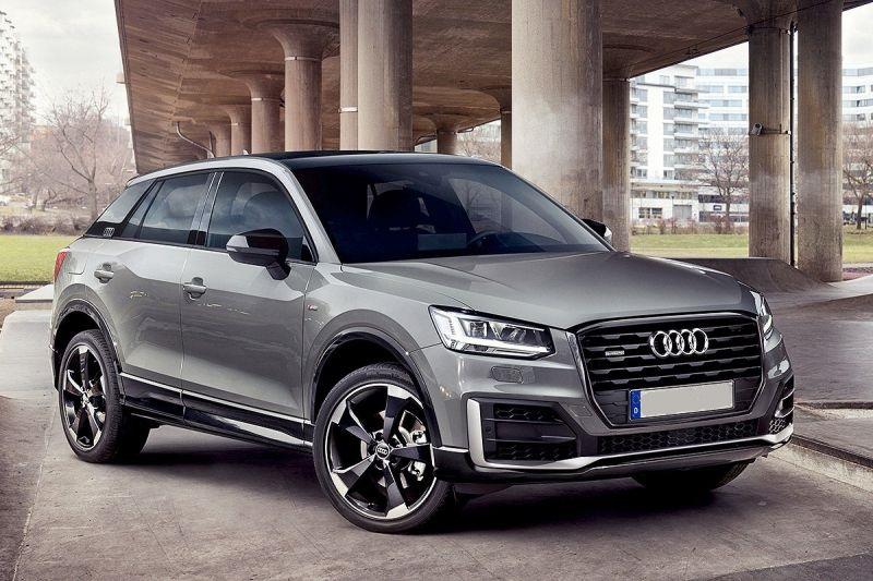 2019-Audi-Q2-front.jpg