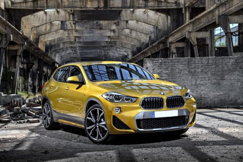 2019-BMW-X2.jpg