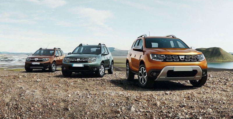 2019-Dacia-Duster.jpg