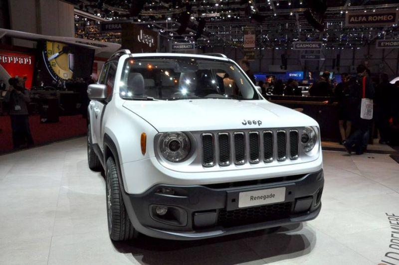 2019-Jeep-Renegade.jpg