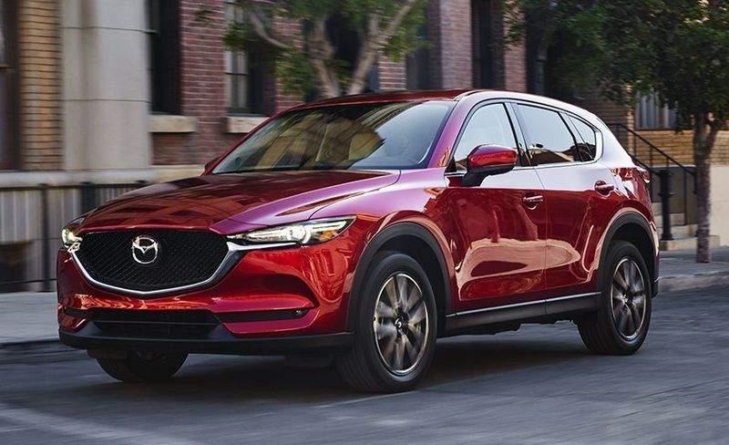 2019-Mazda-CX-5-Turbo-front.jpg