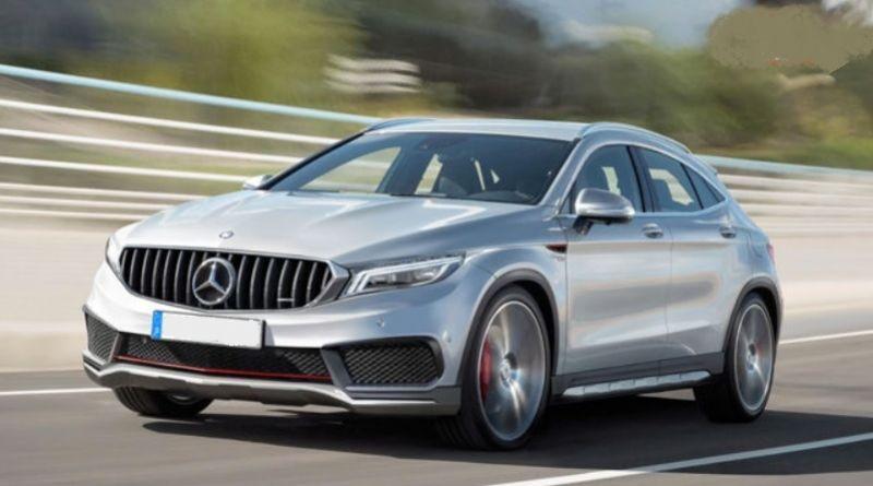 2019-Mercedes-Benz-GLA-front.jpg