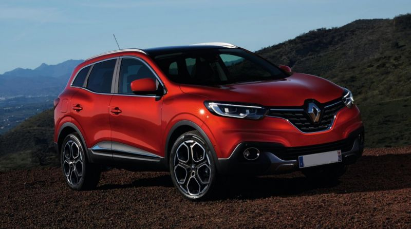 2019-Renault-Kadjar.jpg