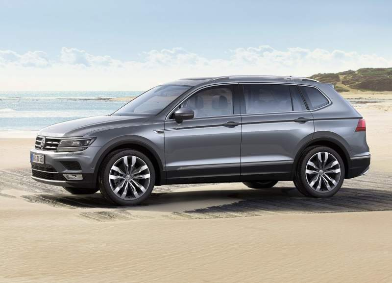 2019 vw tiguan allspace 7 seat suv 2019 2020 suvs2019 2020 suvs. Black Bedroom Furniture Sets. Home Design Ideas