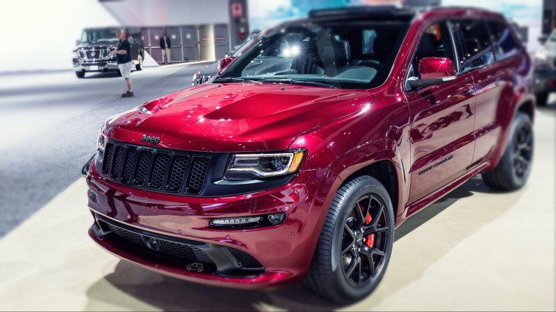 2019-Jeep-Grand-Cherokee-SRT-front-1.jpg