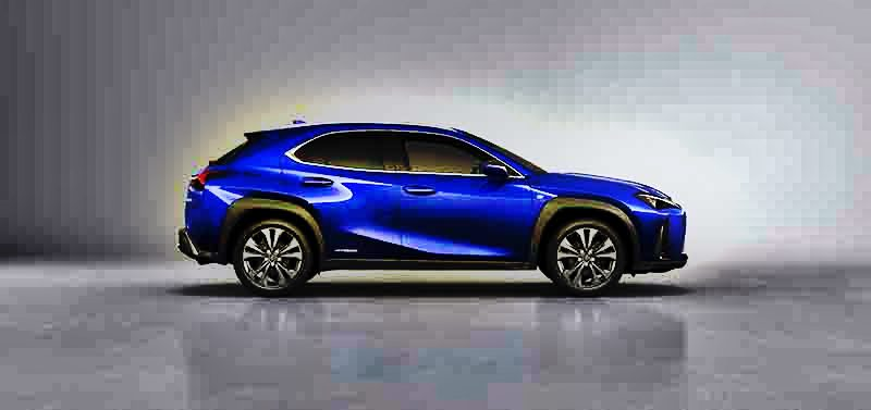 2019-Lexus-UX.jpg
