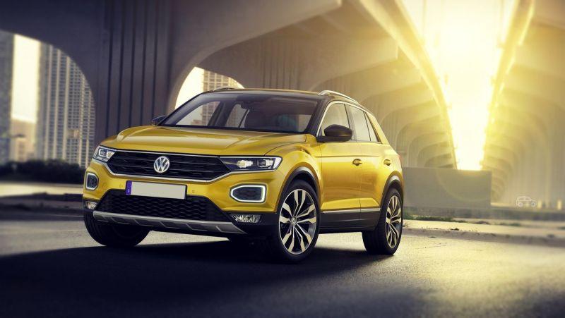 2019-Volkswagen-T-Roc-front-look.jpg