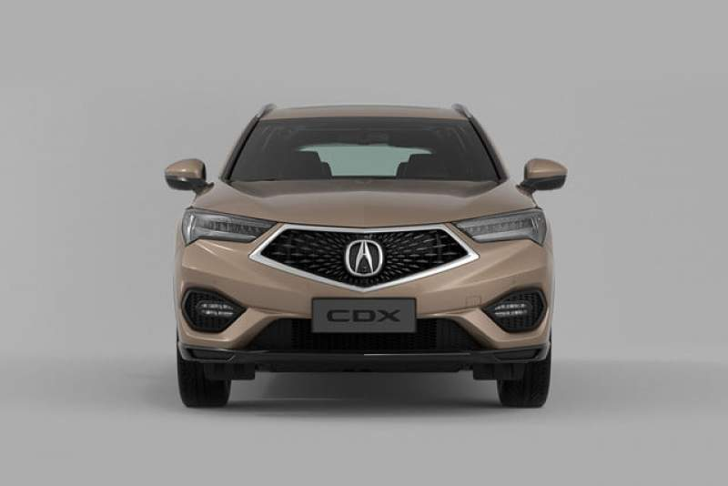 2019-Acura-CDX-front.jpg