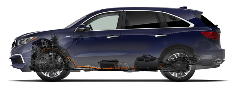 2019-Acura-MDX-Hybrid-drivetrain-1.png