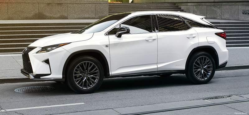 2019-Lexus-RX-350L-side.jpg