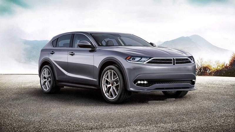2020 Dodge Journey Jpg