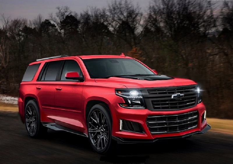 2020-Chevy-Tahoe-Concept.jpg