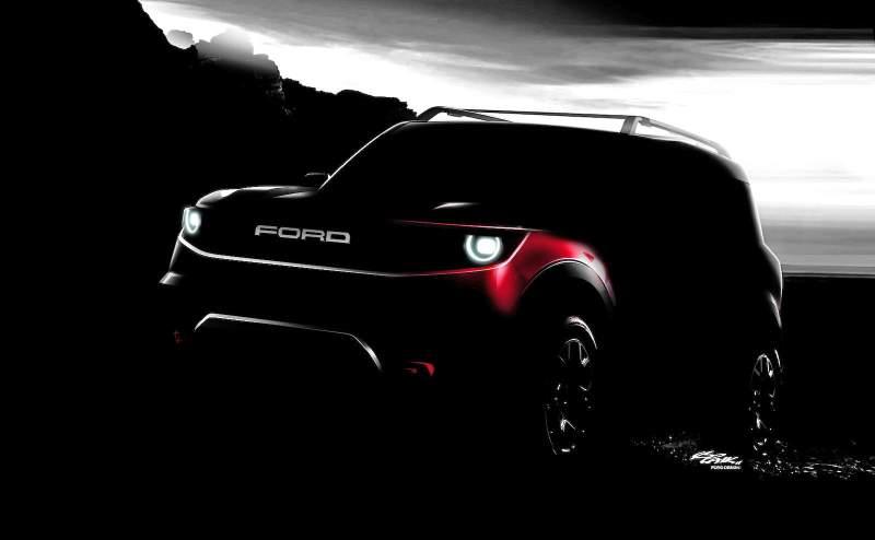 2020-Ford-Bronco-4-Door.jpg