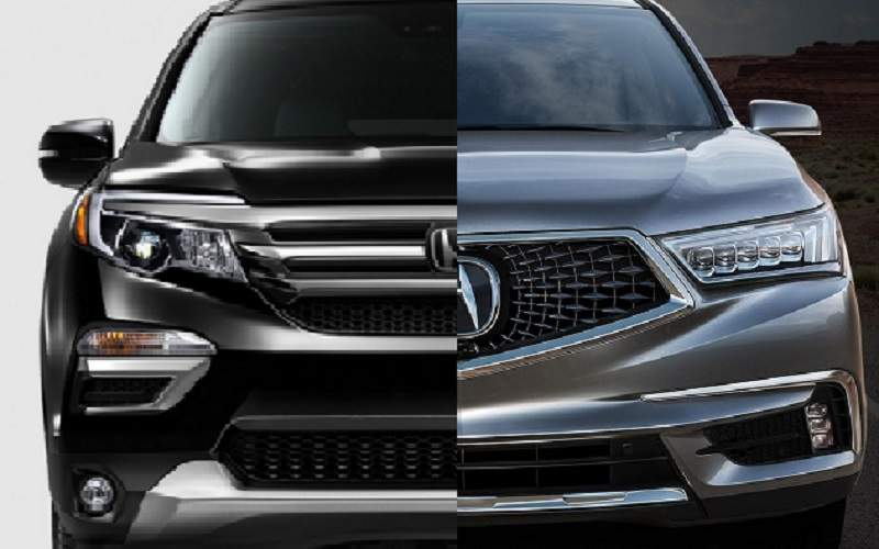 front-of-2018-Acura-MDX-grille.jpg