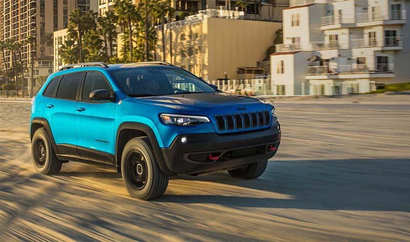 2020-Jeep-Cherokee-specs.jpg