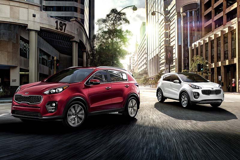 2020-Kia-Sportage-facelift.jpg