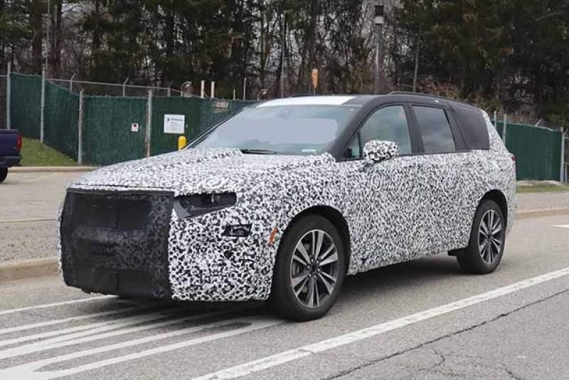 2020-Cadillac-XT6-premiere.jpg