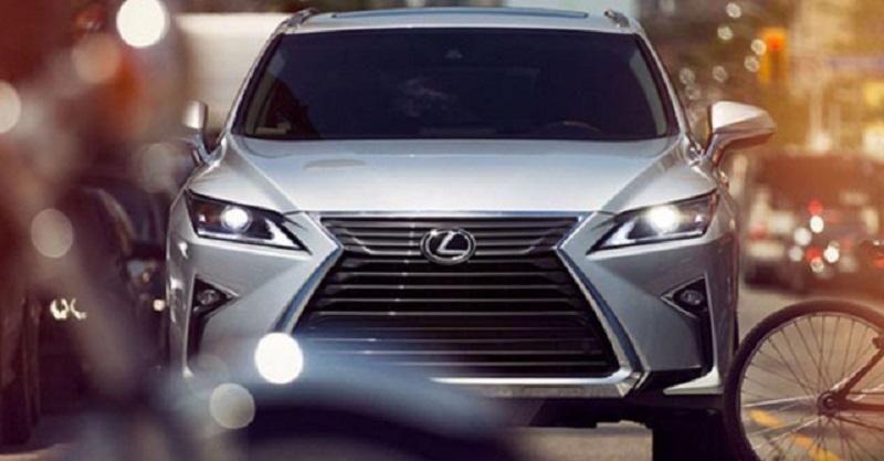 2020-Lexus-RX-changes.jpg