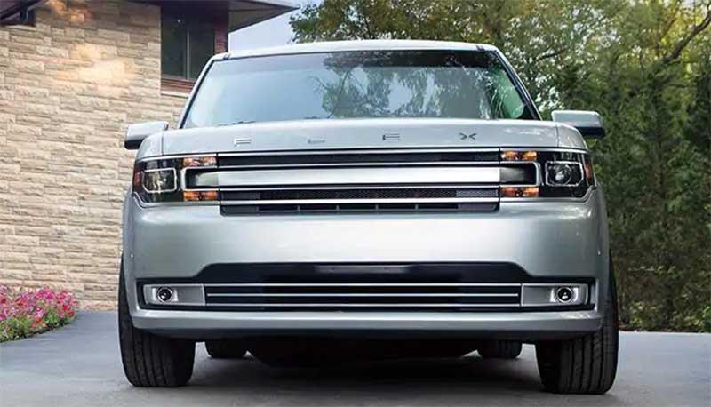2020-Ford-Flex-discontinued.jpeg