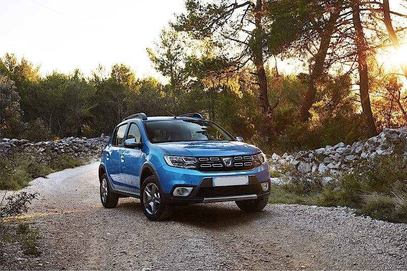 2020-dacia-sandero-changes.jpg