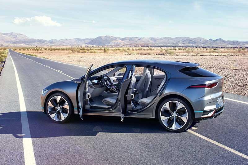 2020-Jaguar-I-Pace-release-date.jpg