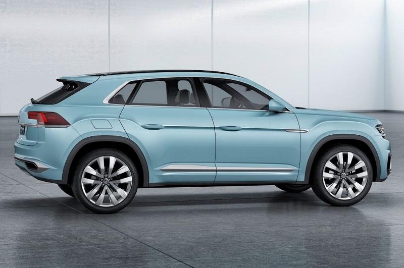 2020-VW-Tiguan.jpg