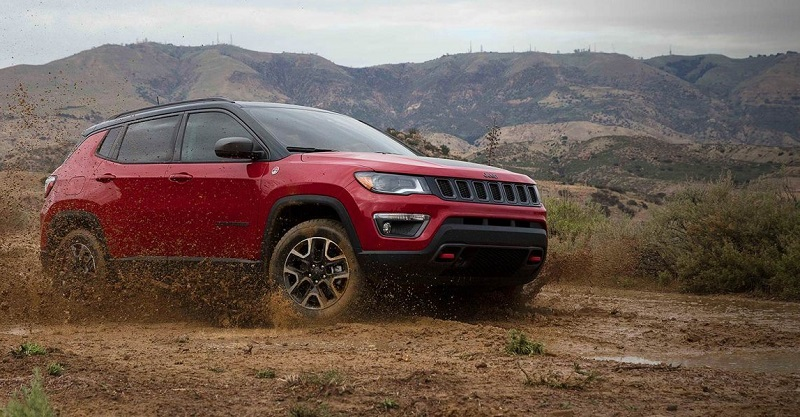 2020-Jeep-Compass-changes.jpg