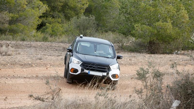 Ford-Escape-Seven-Seat-SUV-replaces-Edge.jpg