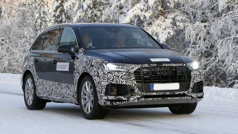 2020-Audi-Q7-redesign.jpg