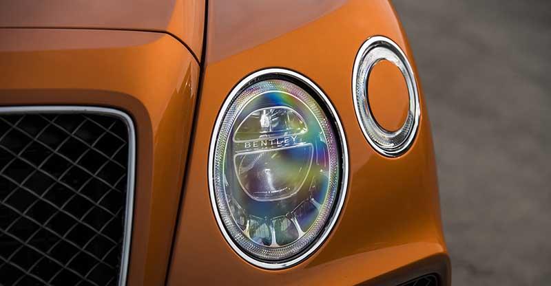 2020-Bentley-Bentayga.jpg