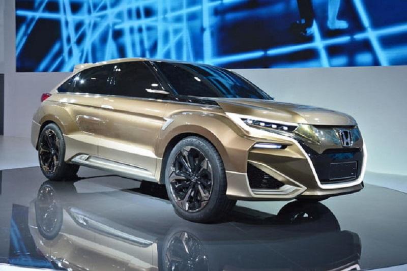 2020-Honda-Crosstour-release-date.jpg