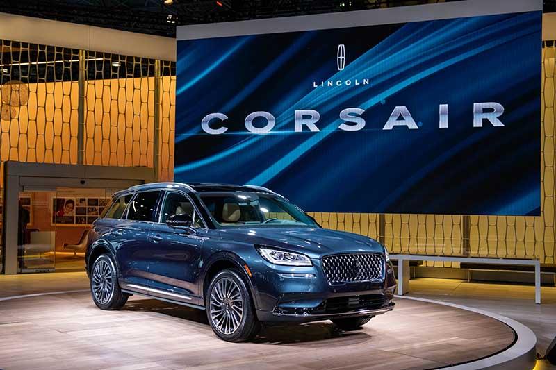 2020-Lincoln-Corsair-release-date.jpg